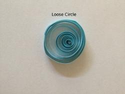 loose-circle