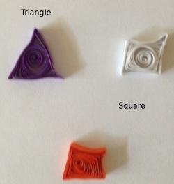 squareandtriangle