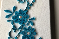 CanvasQuilling
