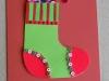 christmascard5