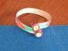 bracelet1