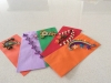 Shagun/Money Card
