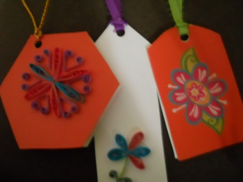 gifttags2