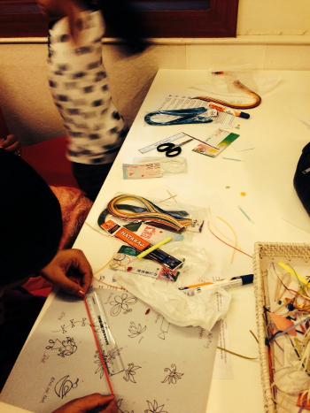 quillling-workshop-3