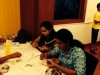 quilling-workshop-1