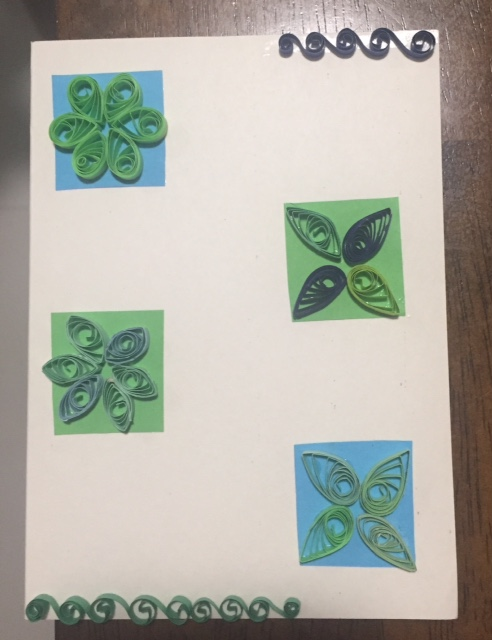 paperpatchworkQuilling1