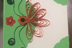 paperpatchworkQuilling2