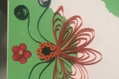 paperpatchworkQuilling2HPage