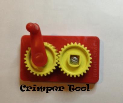 crimper-tools