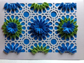photo-blue-flower