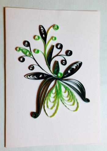 photo-brown-flower