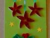 christmascard4