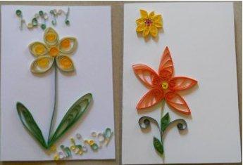 twoflowers